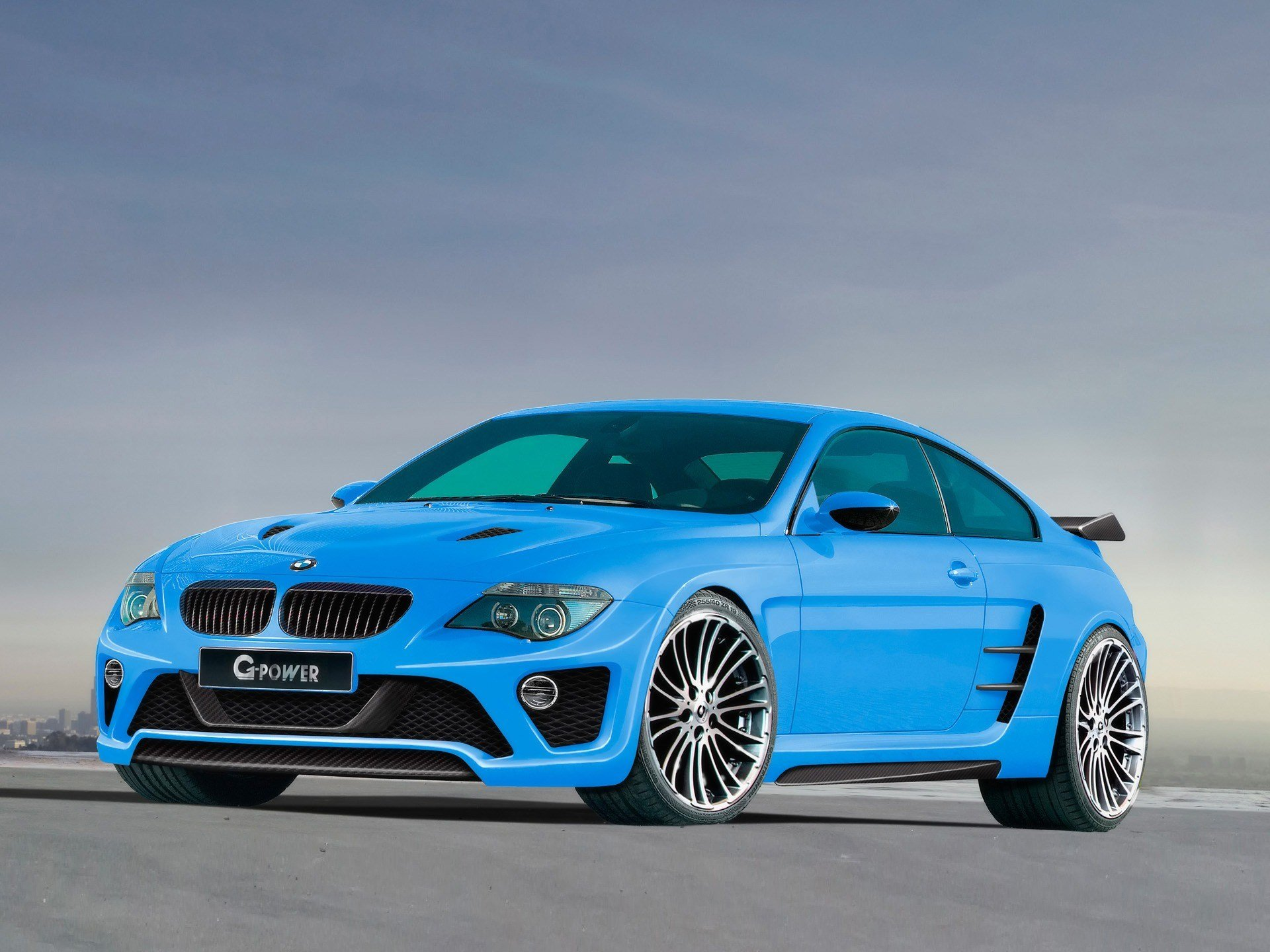 New Bmw M6 Hurricane Cs Wallpaper Bmw Cars Wallpapers In Jpg On This Month