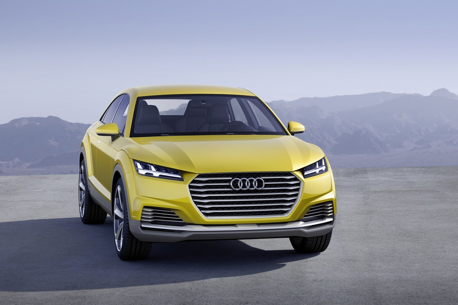 New 2019 Audi Q4 Interior Hd Photo New Car Release News On This Month