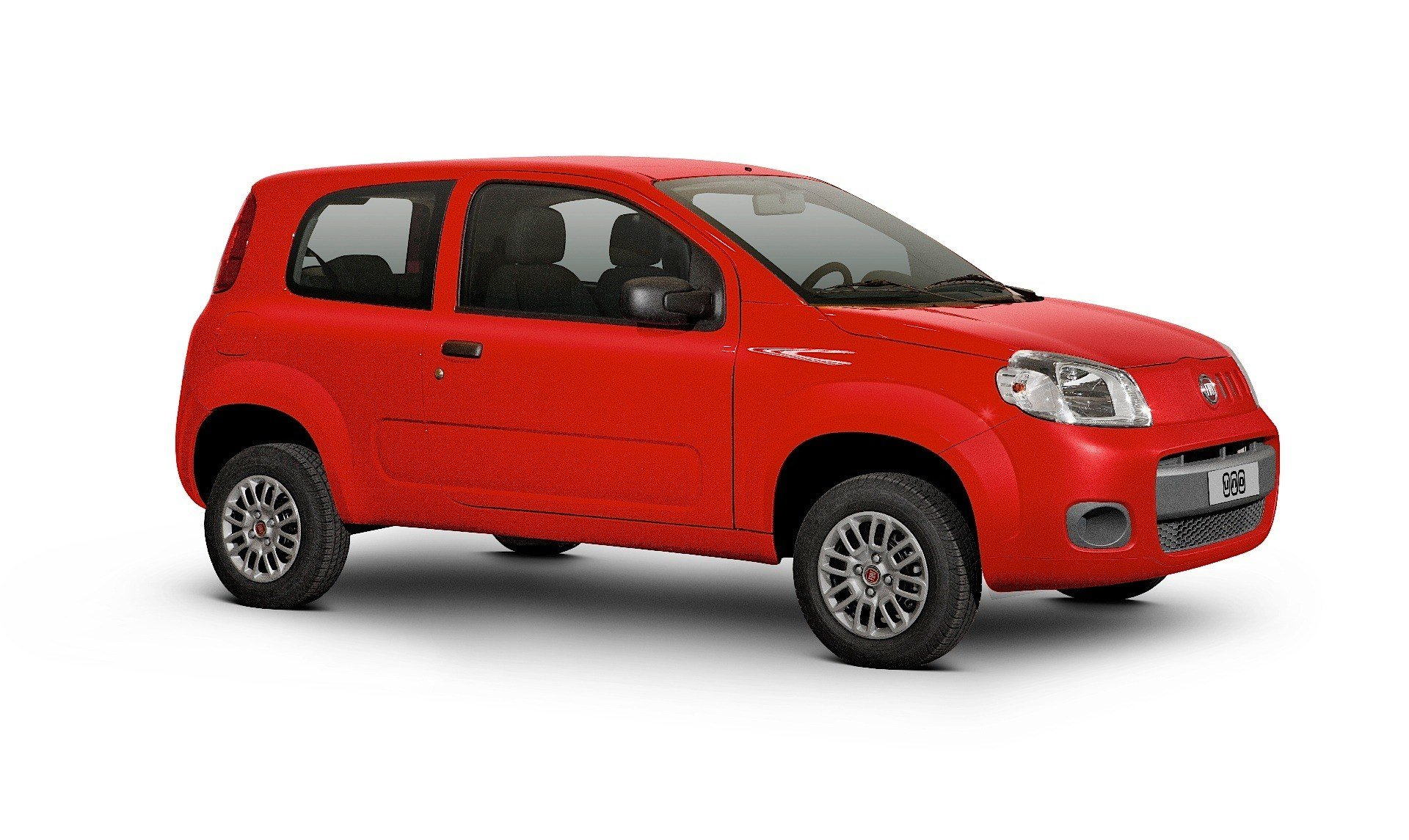 New Fiat Uno 2010 2011 2012 2013 2014 2015 2016 On This Month