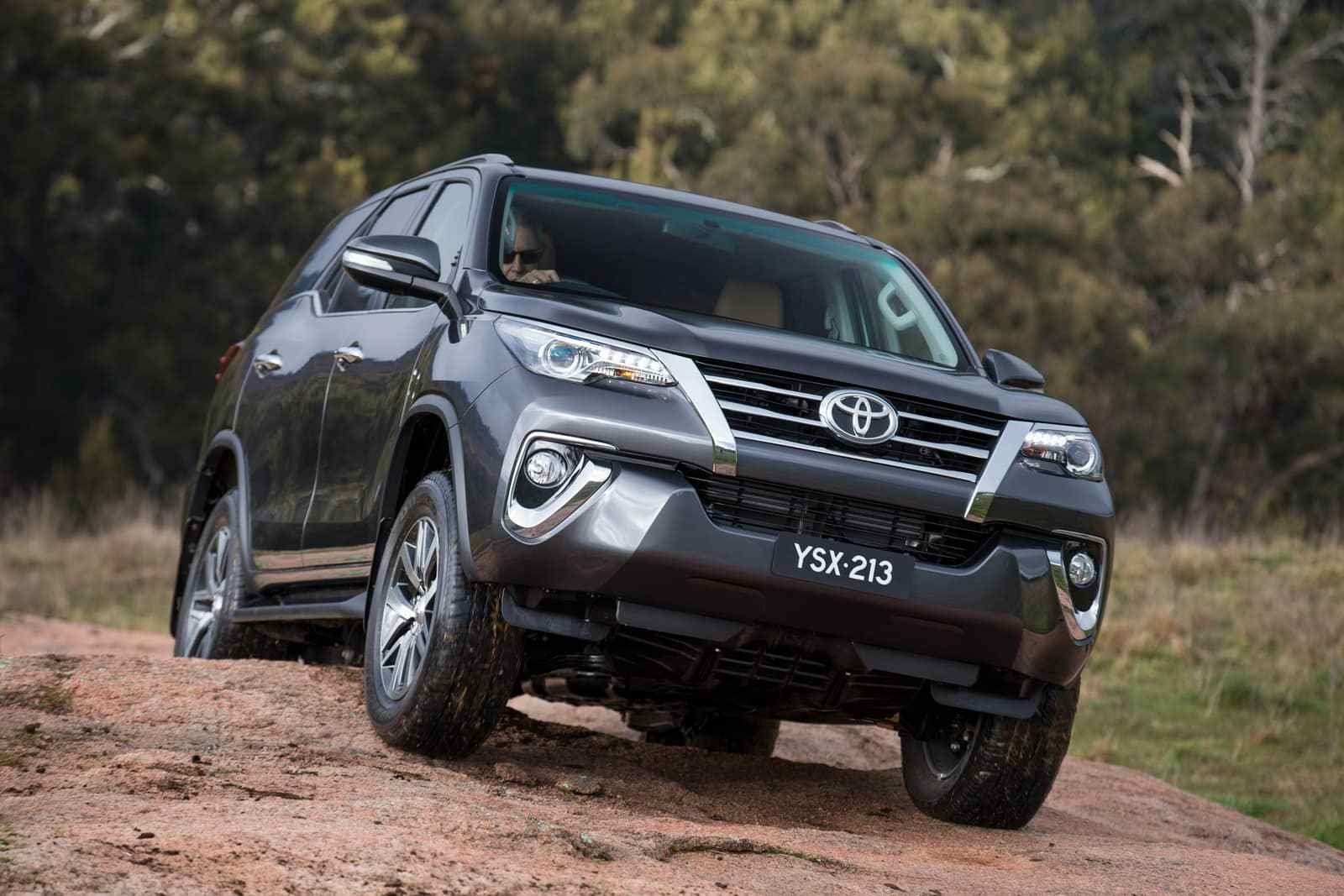New Toyota Cars In India 2016 17 Find New Upcoming On This Month