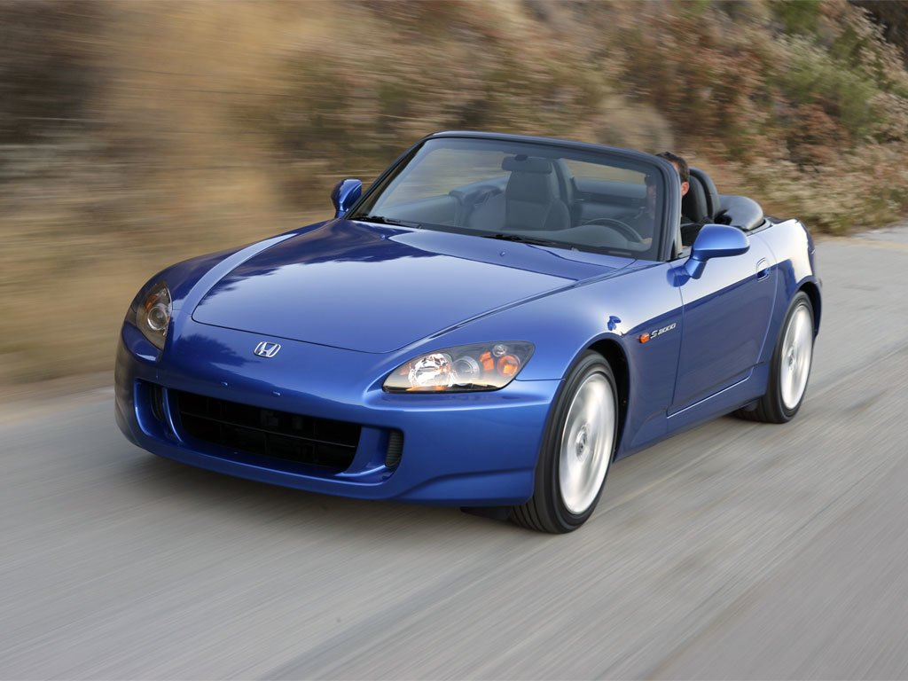New Cool Car Wallpapers Honda S2000 On This Month