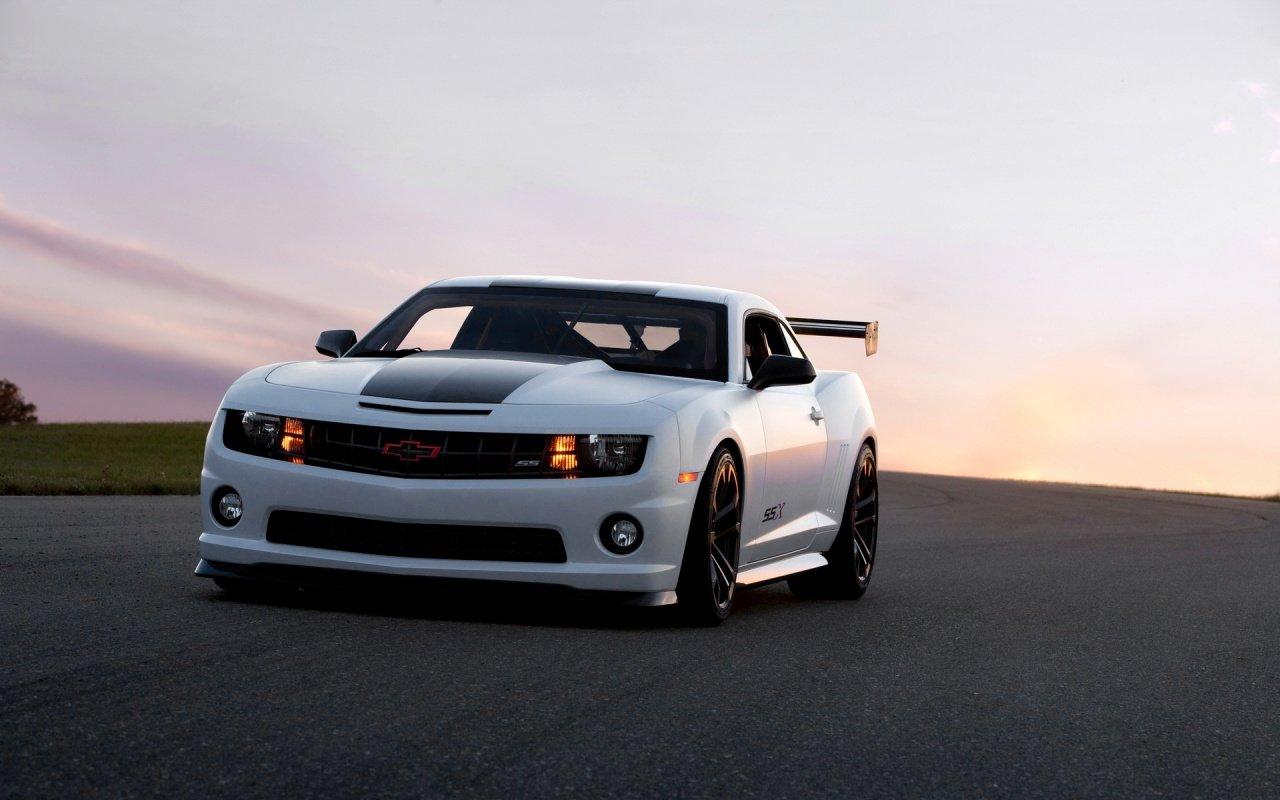 New Hd Wallpapers Of Cars A Hd Wallpapers On This Month