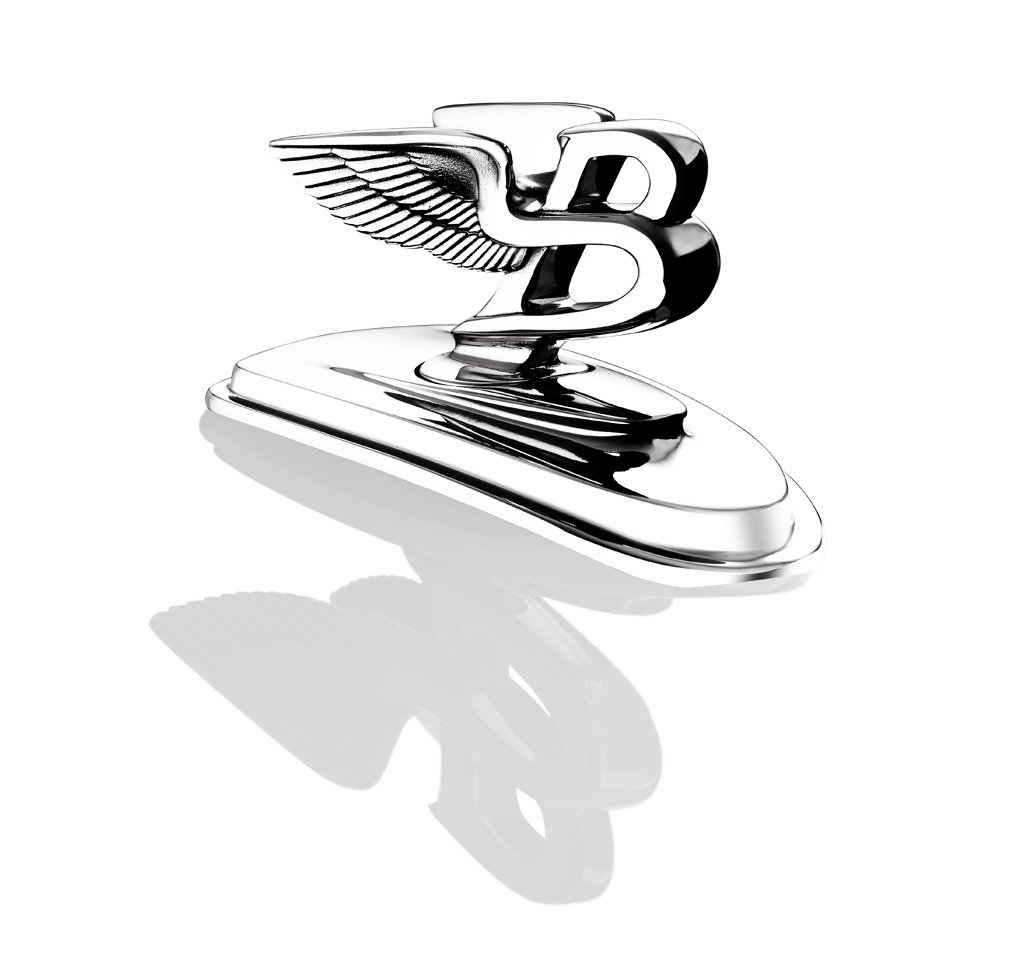 New Cool Cars Bentley Car Logo On This Month