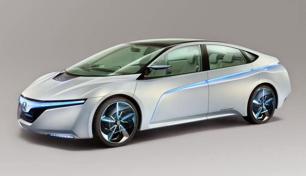 New Car Walpaper New Honda Car Price Pakistan Wallpapers On This Month