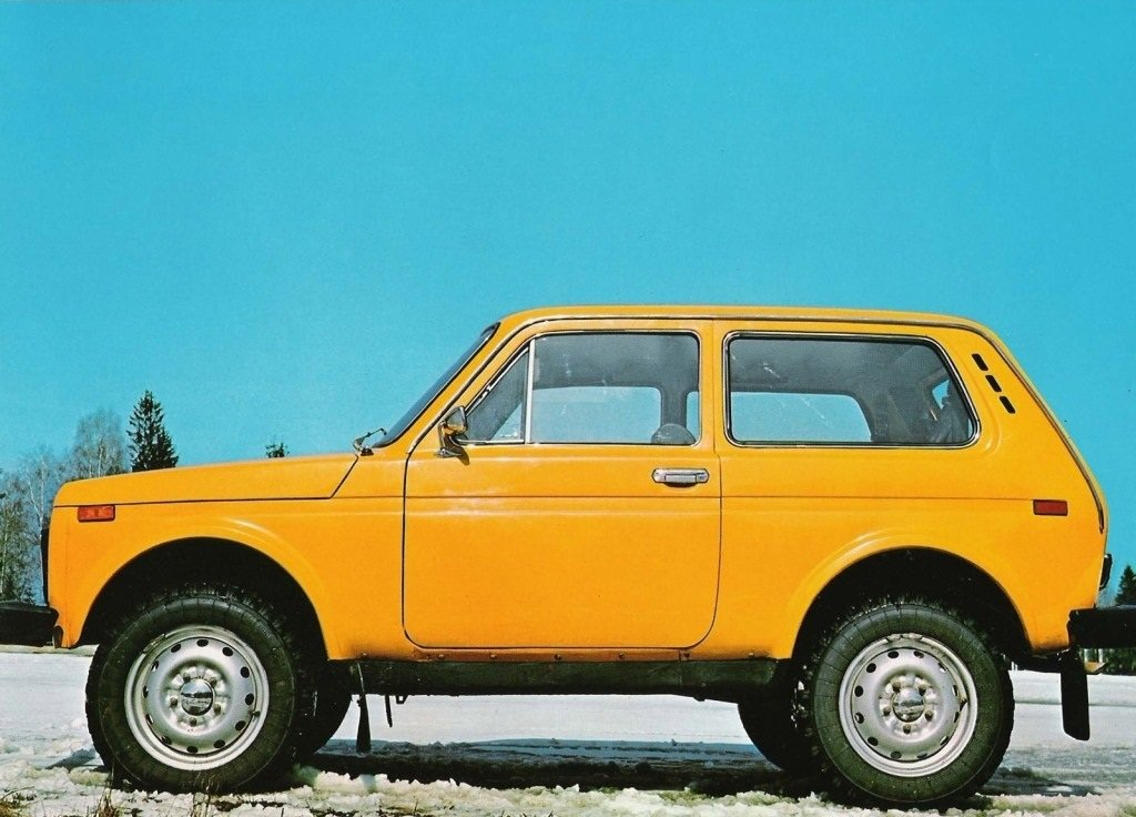 New Cool Car Wallpapers Lada Cars 2013 On This Month