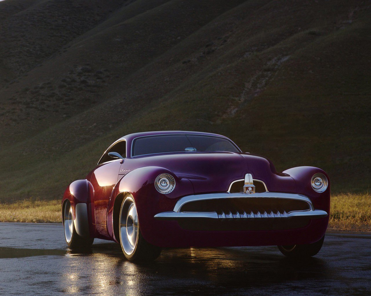 New Central Wallpaper Holden Efijy Hd Car Wallpapers On This Month
