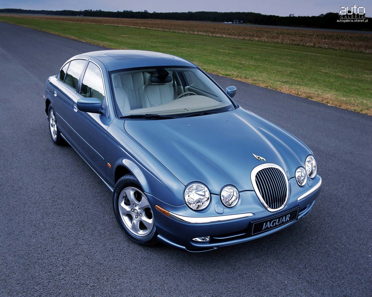 New Wanted Carz Blog Jaguar Cars Wallpapers On This Month