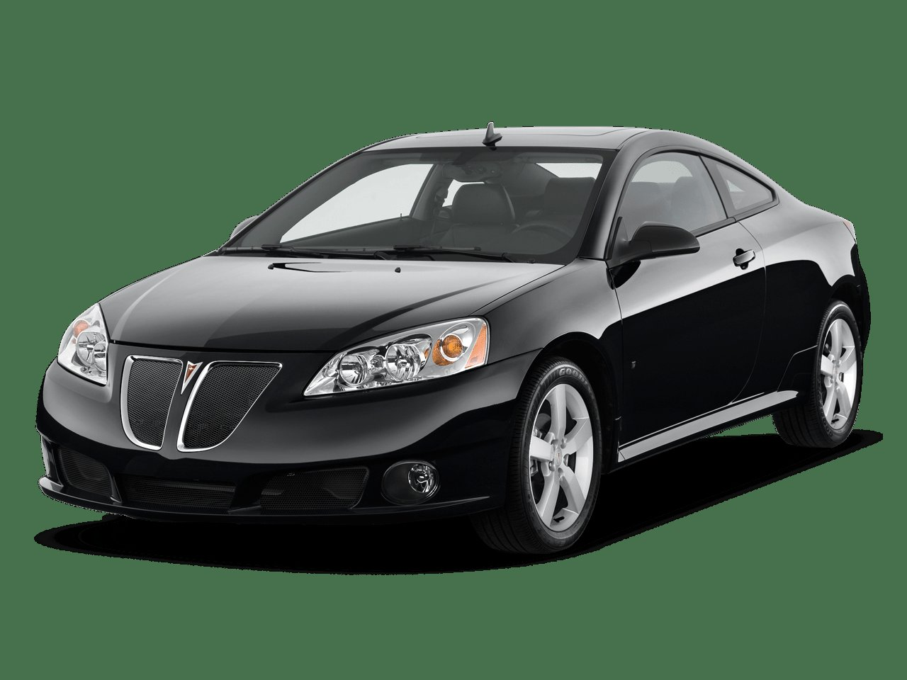 New 2009 Pontiac G6 Reviews And Rating Motor Trend On This Month