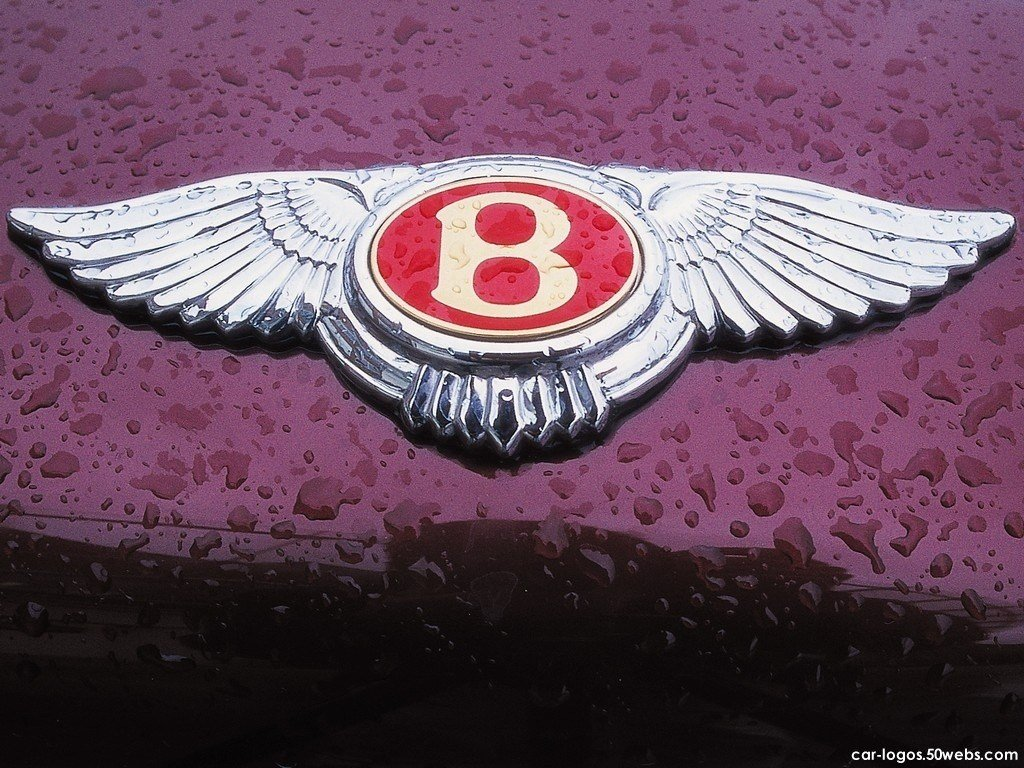 New Car Logos The Biggest Archive Of Car Company Logos On This Month
