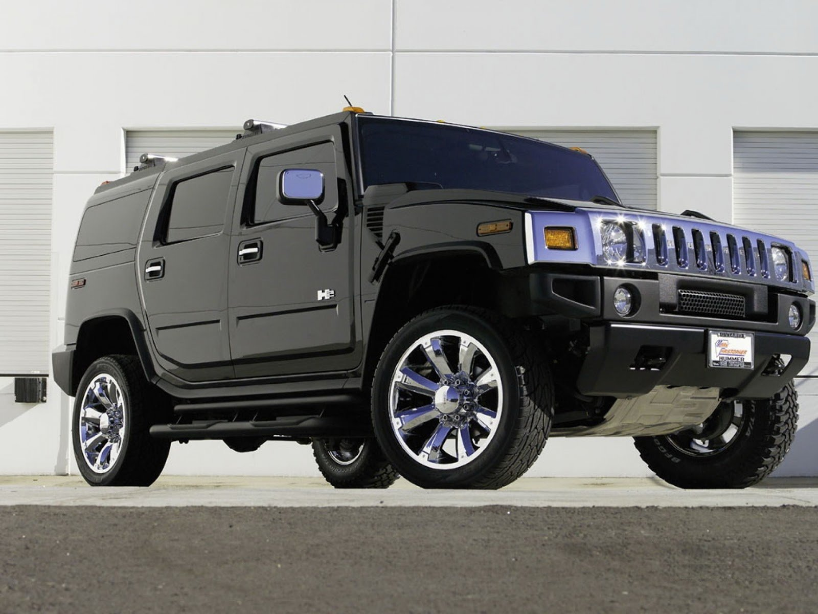 New Cool Car Wallpapers Hummer Cars 2013 On This Month