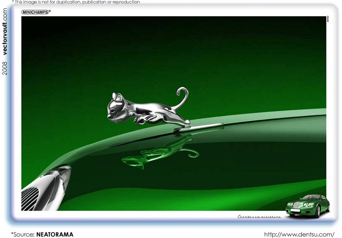 New Car Logos Wallpapers Automotive Trends On This Month