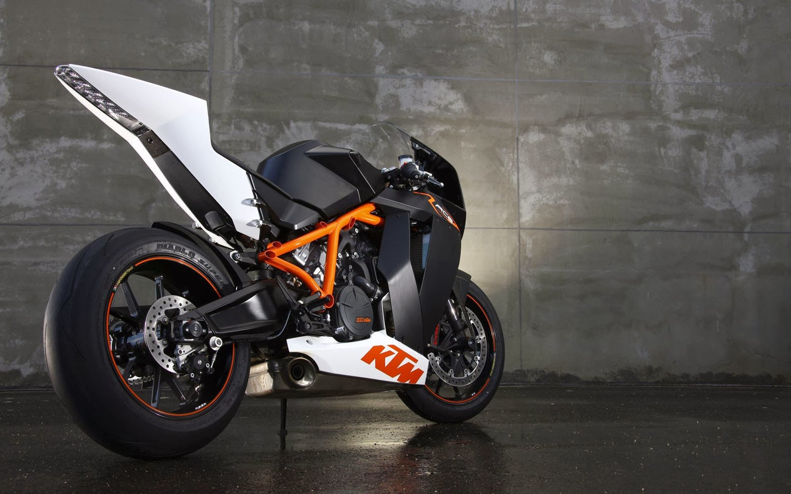 New Wallpapers Ktm Rc8 Wallpapers On This Month