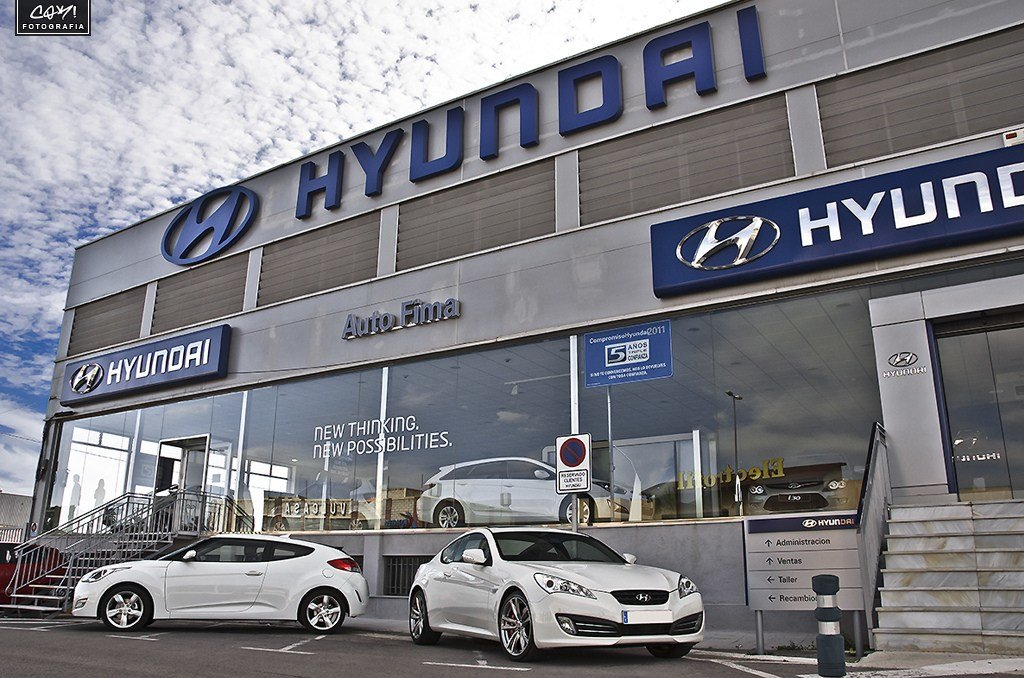 New Welcome To Nikhil Blogging Hyundai I30 On This Month