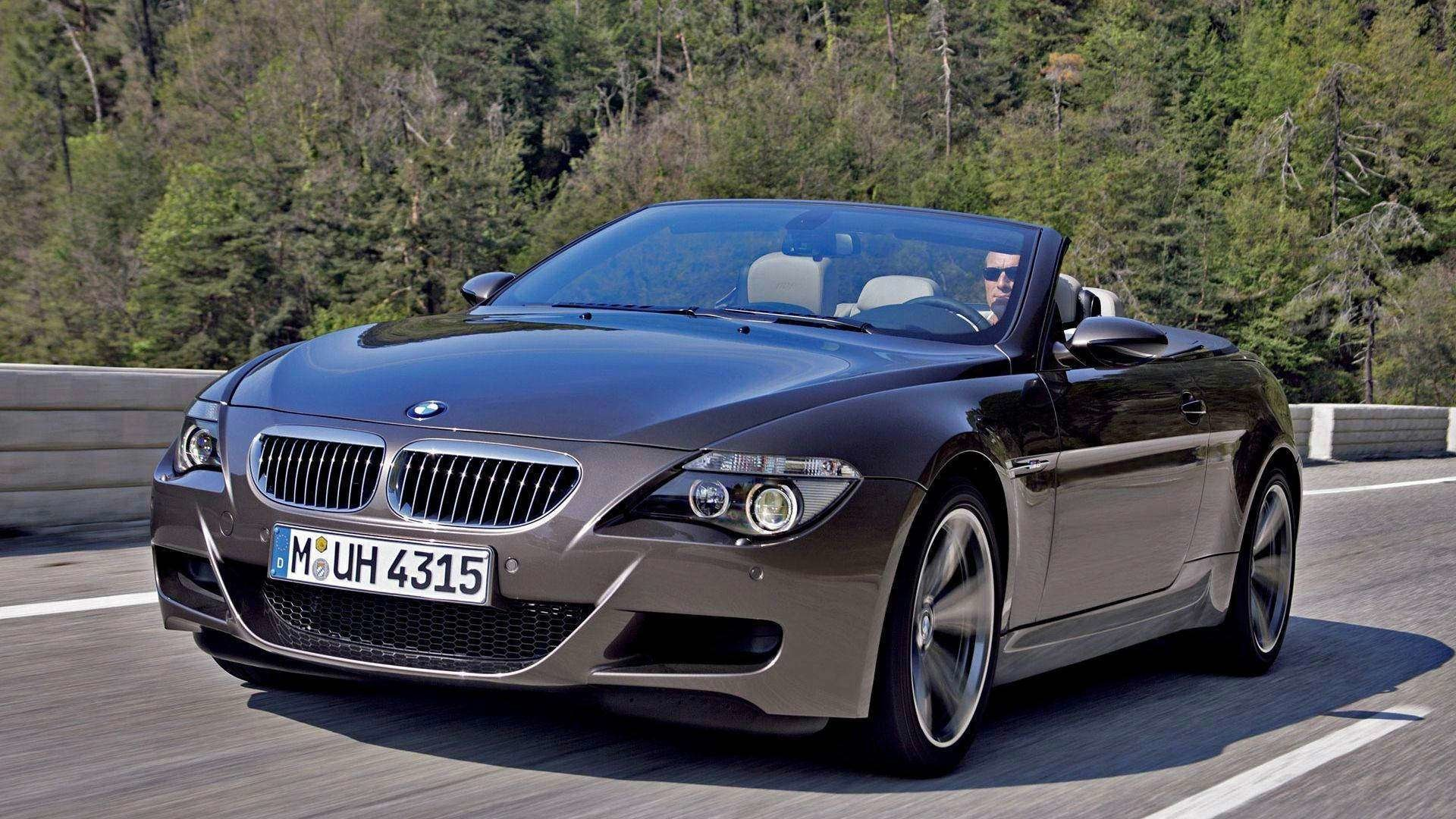 New Wallpaper Bmw Cars Hd Wallpapers On This Month
