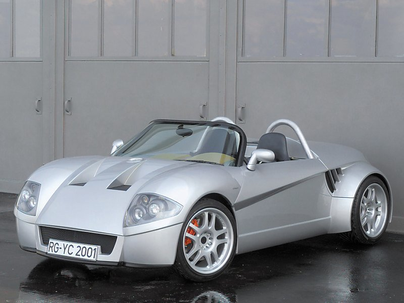 New Sport Cars Yes Clubsport Hd Wallpapers 2001 On This Month