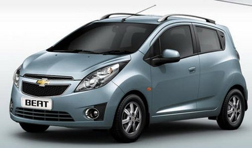 New Automotif Indian Chevrolet Cars 2011 Upcoming Chevy On This Month