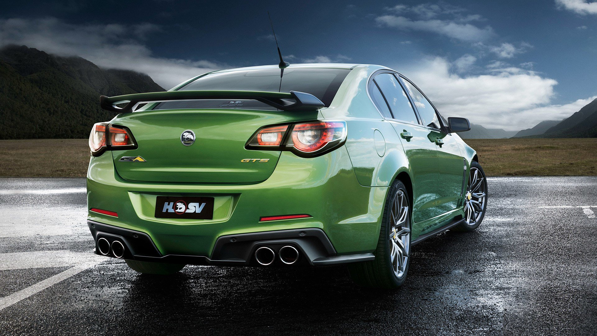New 2016 Holden Hsv Gen F2 Wallpapers Hd Images Wsupercars On This Month