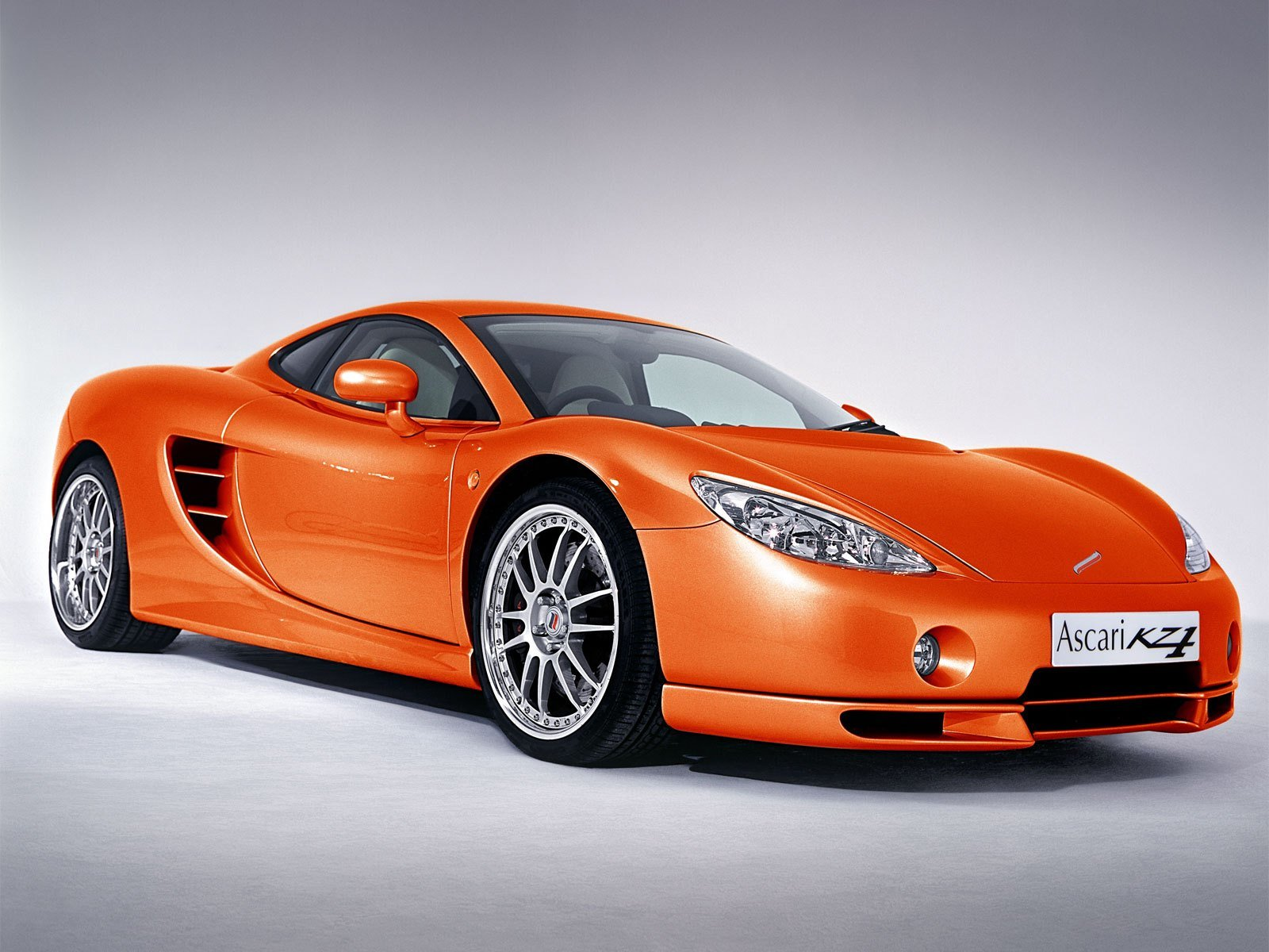 New Ascari Pictures Wallpapers Pics Photos Quality Images On This Month