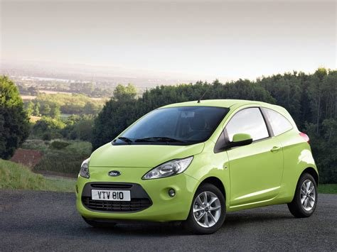 New Photo Ford Ka Picture On This Month