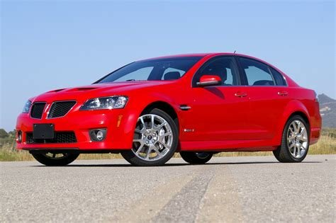 New Pontiac G8 Related Images Start 200 Weili Automotive Network On This Month