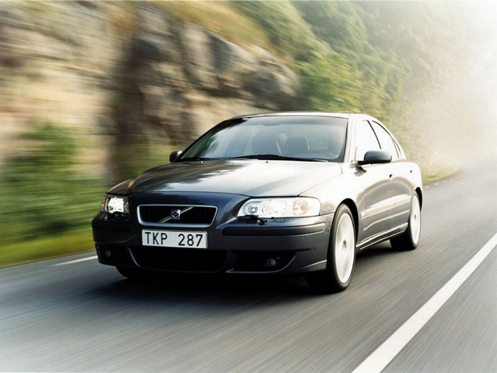 New Volvo Wallpapers By Cars Wallpapers Net Part 2 On This Month