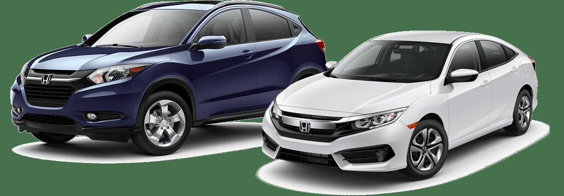 New Car Dealerships Near Me Keyes Cars Locations On This Month