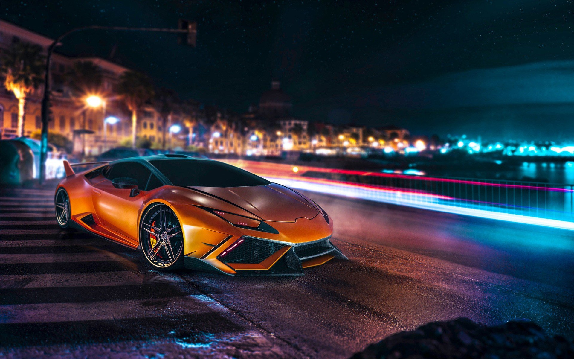 New Wallpaper Full Hd 1080P Lamborghini New 2018 79 Images On This Month