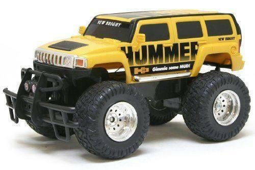 New 1 6 Hummer Toys Hobbies Ebay On This Month