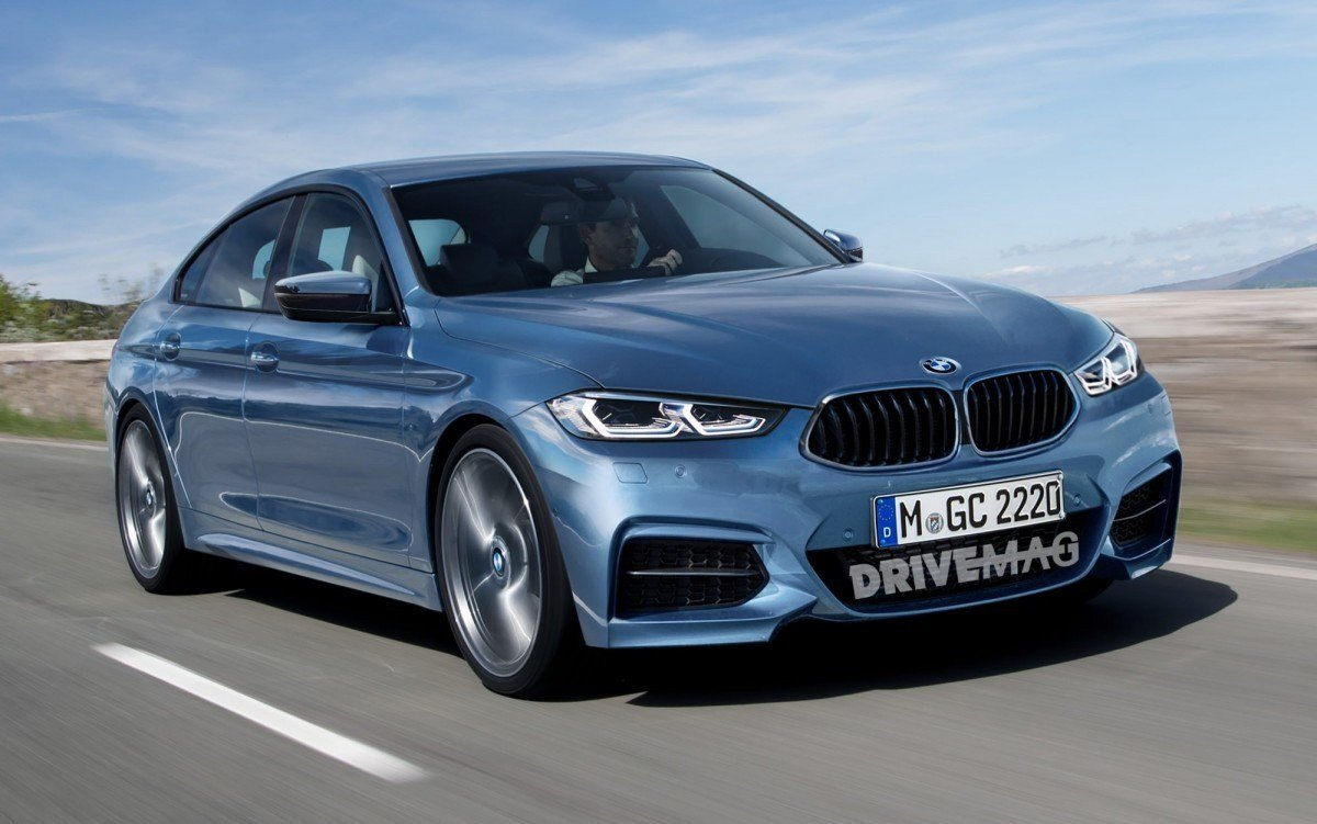 New 2019 Bmw 1 Series Side Hd Photo Best Car Release News On This Month