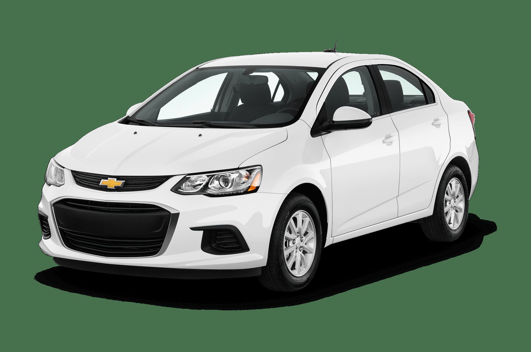 New Chevrolet Sonic Reviews Research New Used Models On This Month