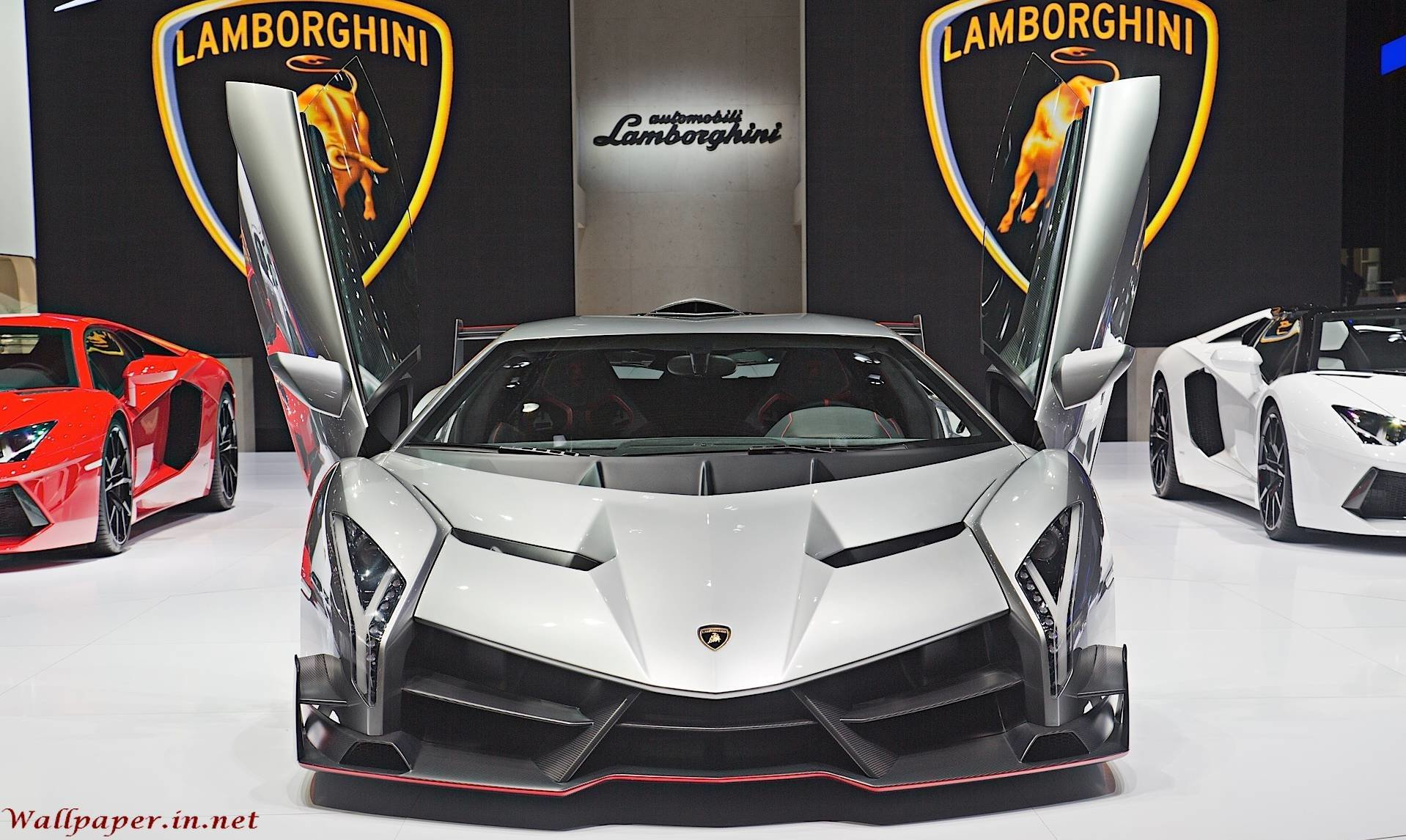 New Download Lamborghini Cars Wallpapers Hd Free Download Gallery On This Month