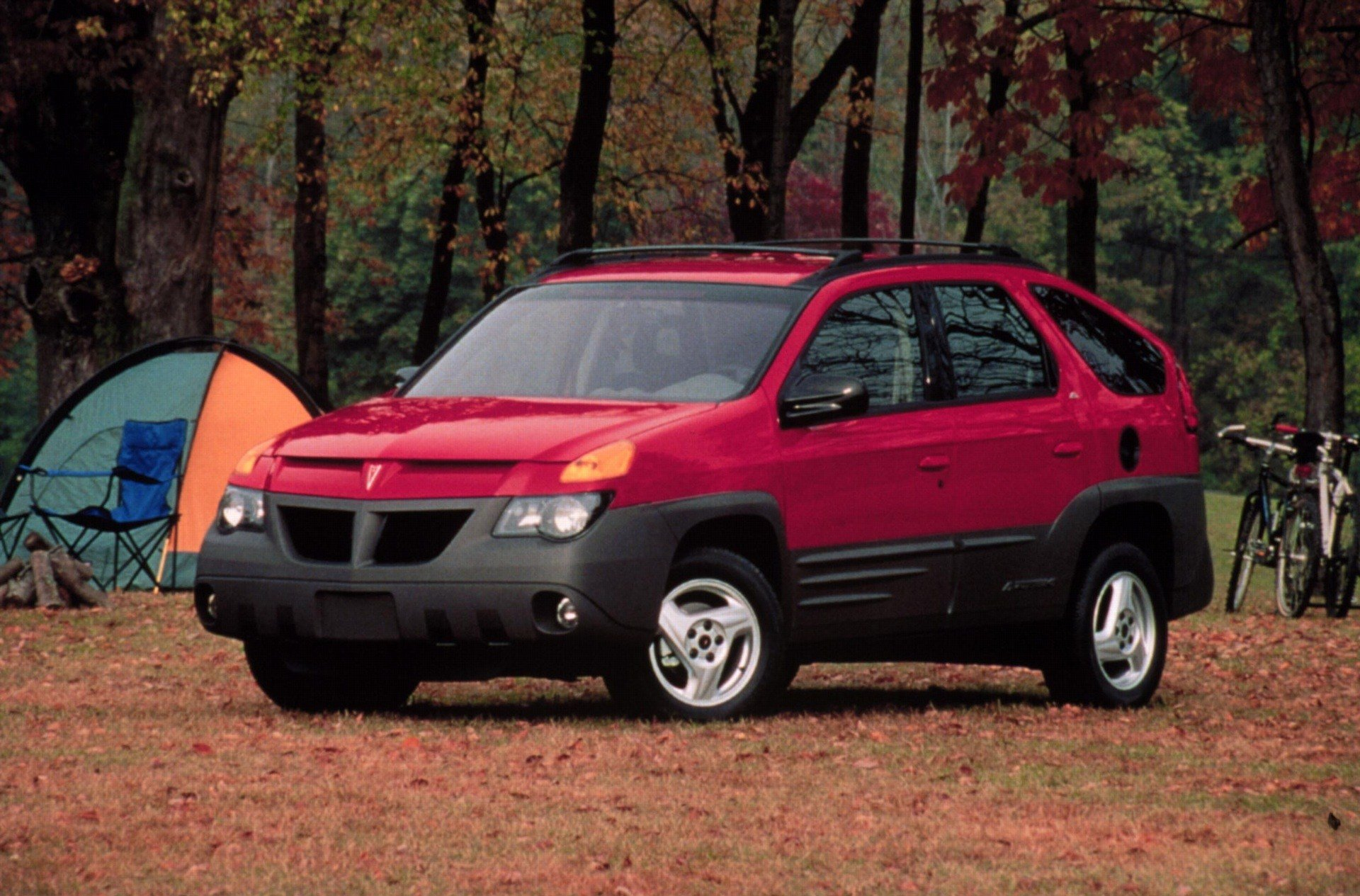 New Photo Of A Car Pontiac Aztec Wallpapers And Images On This Month