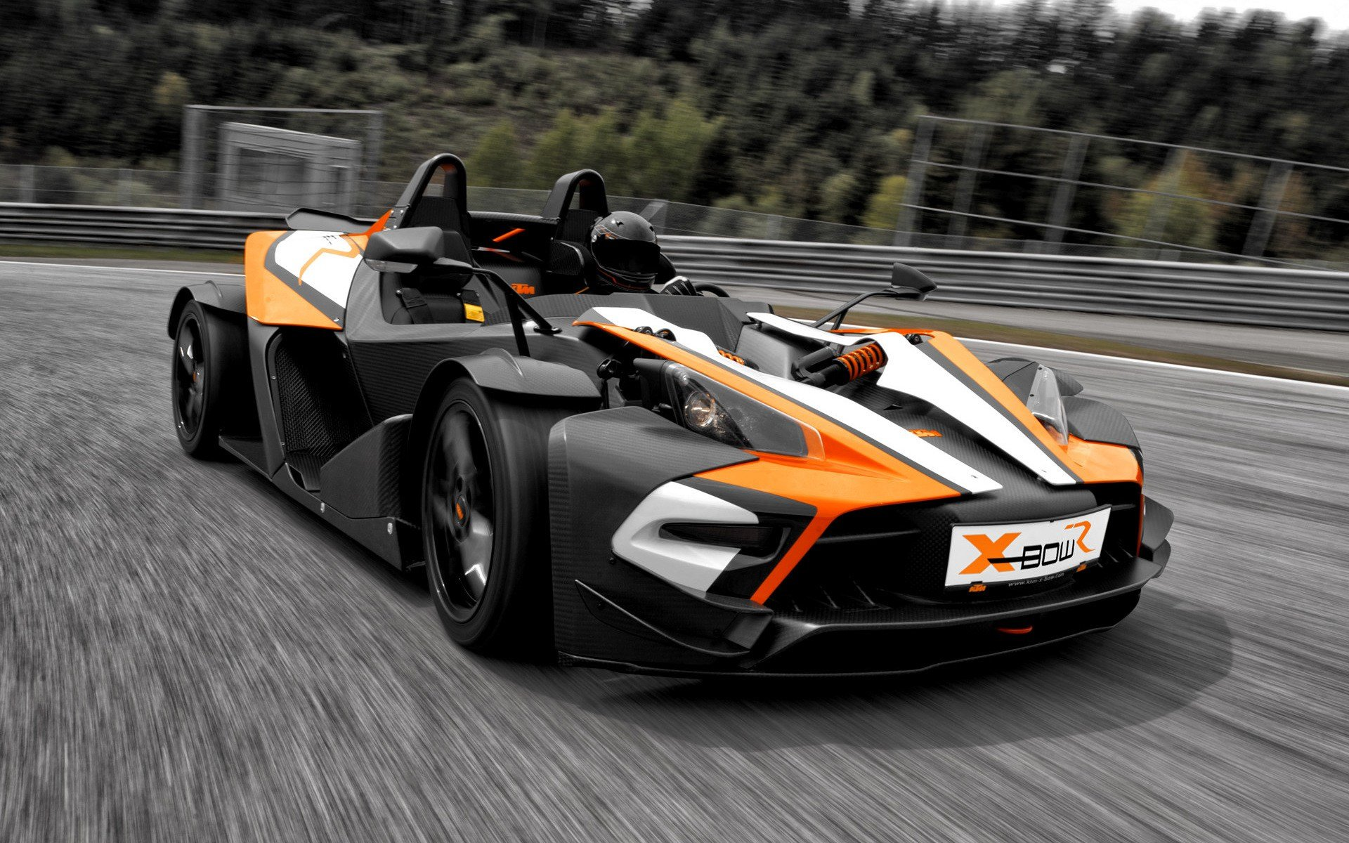 New Ktm X Bow R 2011 Wallpapers And Hd Images Car Pixel On This Month