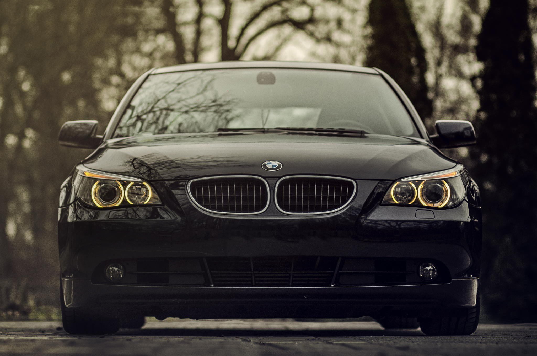 New Car Bmw Wallpapers Hd Desktop And Mobile Backgrounds On This Month