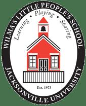 Wilma's Little People's School