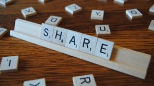 cc-2015-share