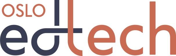 edtech_logo_org