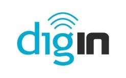 m-logo_digin
