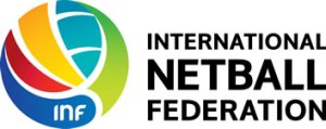 International Netball Federation