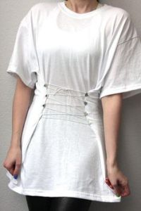 t-shirts great diy projects