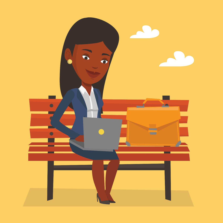 Choosing a ticket to work EN Employment Network