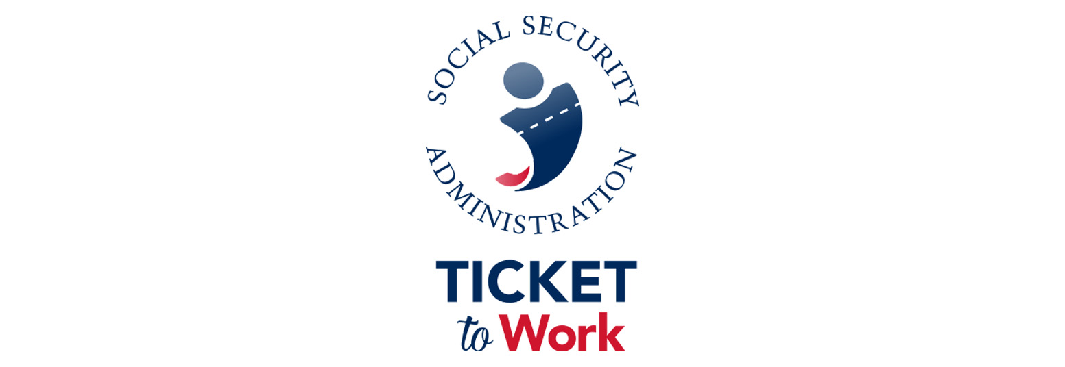 Ticket to work WLS Aden Employment network job search employment support