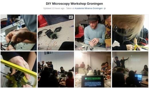 tez_workshop_starting