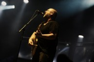 Pixies at Best Kept Secret Photo: BKS Festival