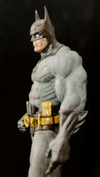 Batman02