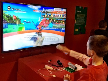 GO2.0 wii 04