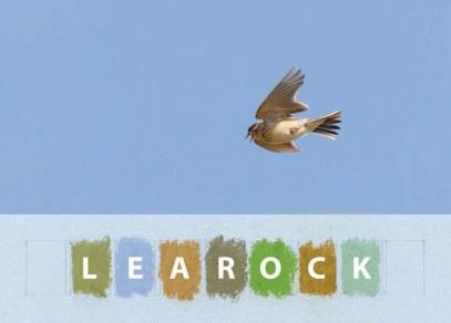 Learock