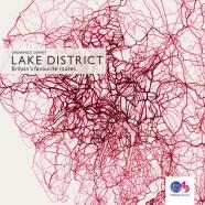 os-maps-lake-district-routes