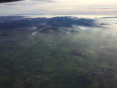aerial-lakes-01