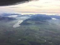 aerial-lakes-04